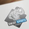 Świat Sportu (1)