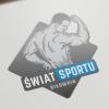Świat Sportu