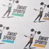 Świat Sportu (4)