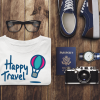 Happy Travel 2