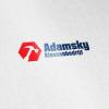 Adamsky Klussenbedrijf (1)