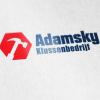 Adamsky Klussenbedrijf