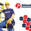 Adamsky Klussenbedrijf (7)