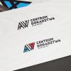 Centrum Doradztwa Artur Wojtiuk (1)