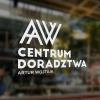 Centrum Doradztwa Artur Wojtiuk (2)