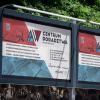 Centrum Doradztwa Artur Wojtiuk (3)