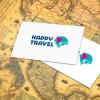 Happy Travel (3)