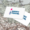 Happy Travel (5)