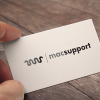 MacSupport (1)