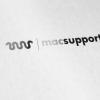 MacSupport (2)
