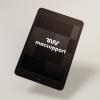 MacSupport (3)