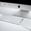 MacSupport (4)