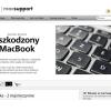 MacSupport (6)