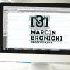 Marcin Bronicki Photography (1)