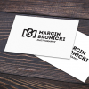 Marcin Bronicki Photography (3)
