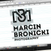 Marcin Bronicki Photography (4a)