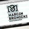 Marcin Bronicki