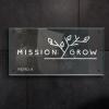 Mission Grow (3)