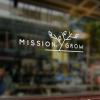 Mission Grow (4)