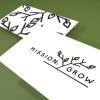 Mission Grow (5)