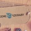 Modne Szkraby (2)