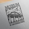 Muzeum im. ks. St. Staszica w Hrubieszowie – logo (2)