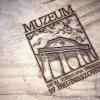 Muzeum im. ks. St. Staszica w Hrubieszowie – logo (4)