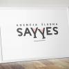 Say Yes Agencja Weselna (2)