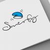 Smerfy (1)