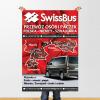 SwissBus (2)
