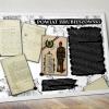Wystawa – Hrubieszów w czasie I wojny światowej (4)