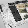 Wystawa – Hrubieszów w czasie I wojny światowej (6)