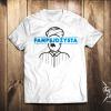 Wzory na koszulki (1)