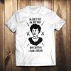Wzory na koszulki (10)