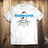 Wzory na koszulki (2)