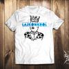 Wzory na koszulki (3)