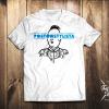 Wzory na koszulki (4)
