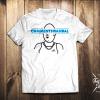 Wzory na koszulki (5)