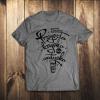 Wzory na koszulki (6)