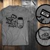Wzory na koszulki (7)