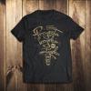 Wzory na koszulki (8)