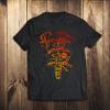 Wzory na koszulki (9)