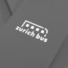 Zurich Bus