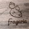 fragaria (4)