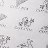 gotania (1)