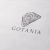 gotania (10)