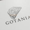 gotania