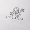 gotania (11)
