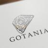 gotania (12)
