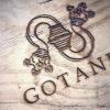 gotania (4)